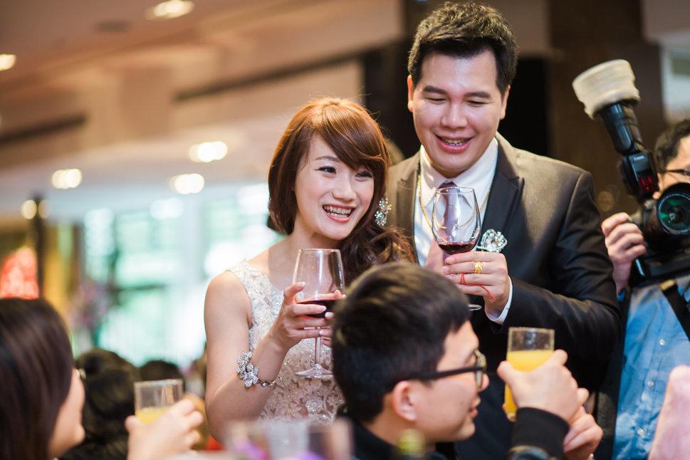 訂婚/台北國賓(編號:155276) - 绊嵐攝 - 結婚吧一站式婚禮服務平台