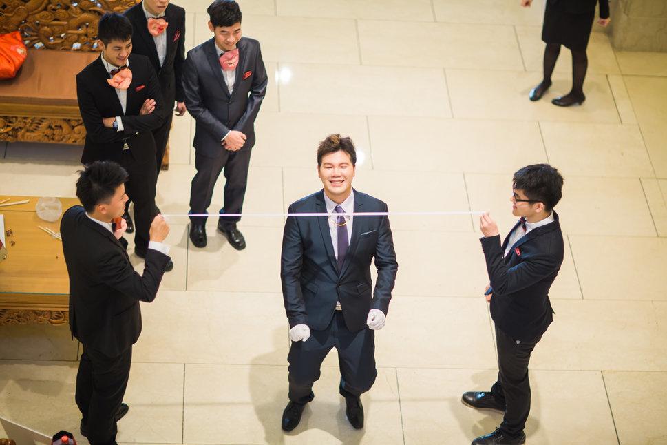 結婚/高雄寒軒(編號:161130) - 绊嵐攝 - 結婚吧一站式婚禮服務平台