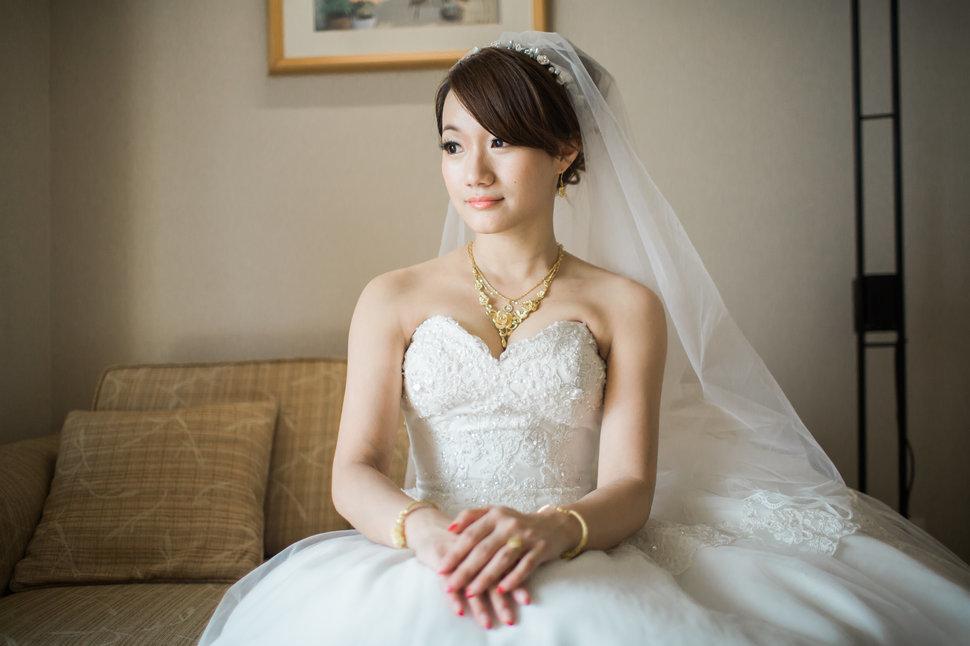 結婚/高雄寒軒(編號:161172) - 绊嵐攝 - 結婚吧一站式婚禮服務平台