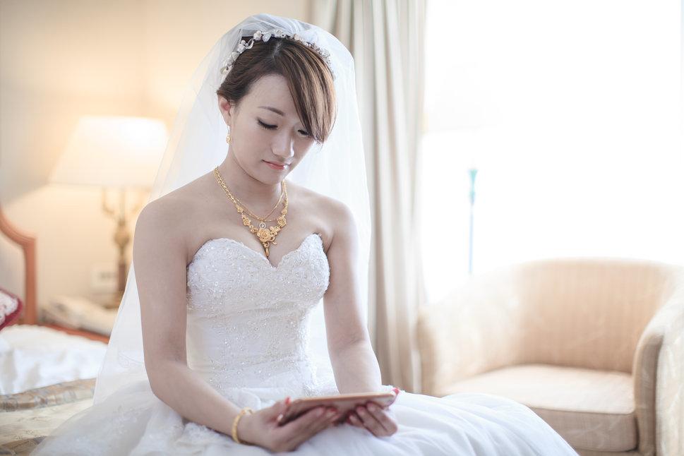 結婚/高雄寒軒(編號:161177) - 绊嵐攝 - 結婚吧一站式婚禮服務平台