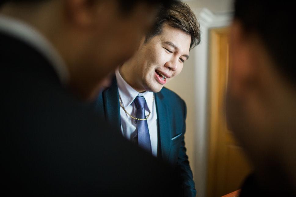 結婚/高雄寒軒(編號:161185) - 绊嵐攝 - 結婚吧一站式婚禮服務平台
