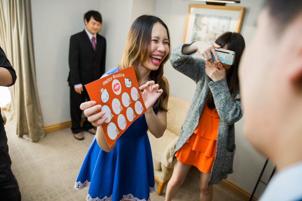 結婚/高雄寒軒(編號:161186) - 绊嵐攝 - 結婚吧一站式婚禮服務平台