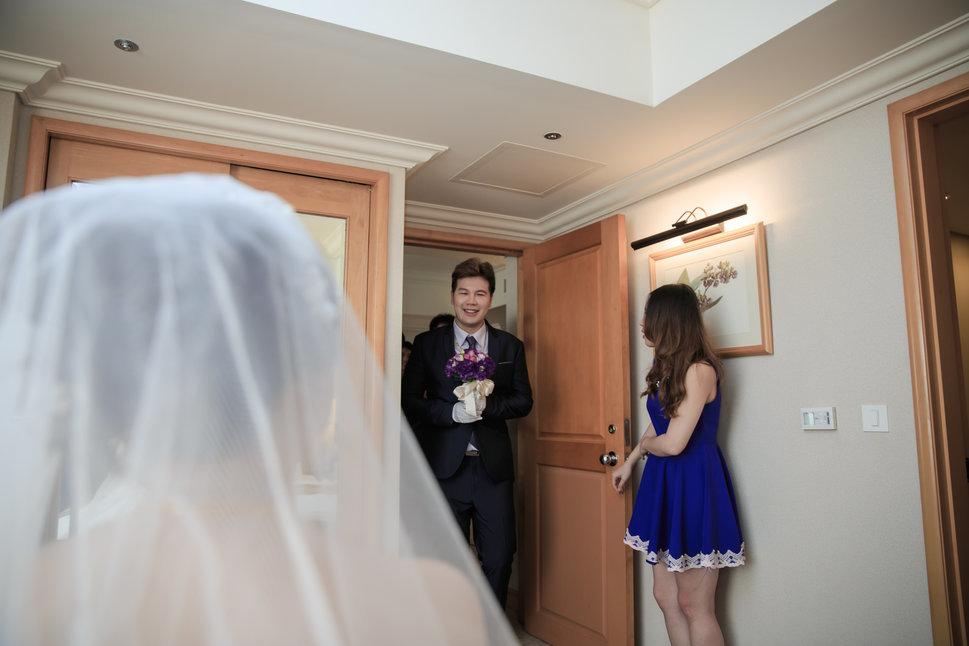 結婚/高雄寒軒(編號:161191) - 绊嵐攝 - 結婚吧一站式婚禮服務平台
