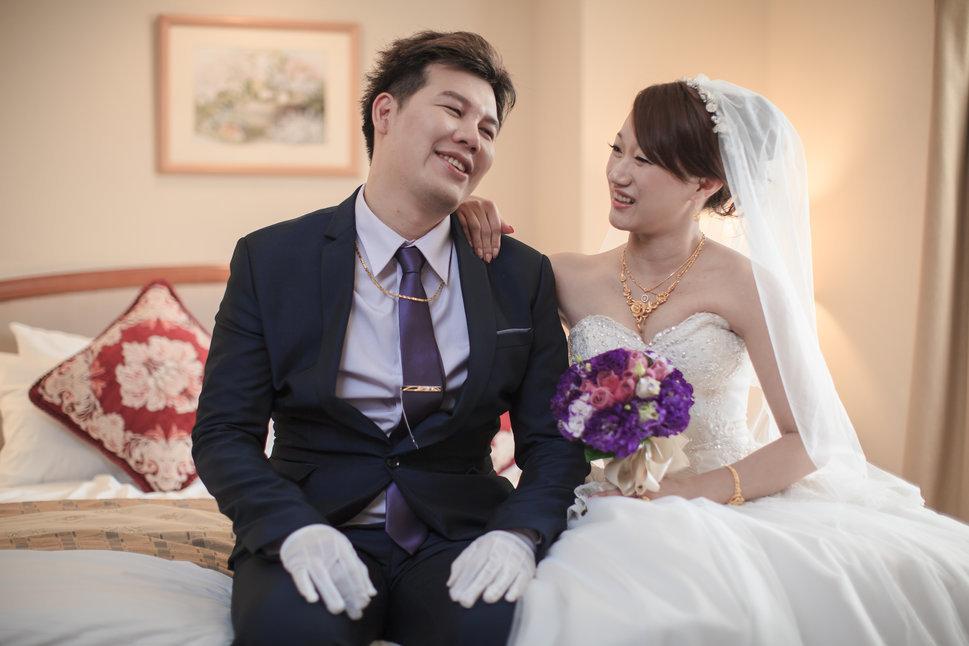 結婚/高雄寒軒(編號:161197) - 绊嵐攝 - 結婚吧一站式婚禮服務平台