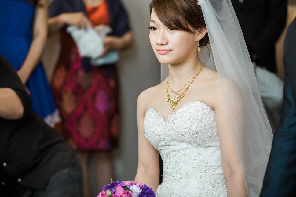 結婚/高雄寒軒(編號:161199) - 绊嵐攝 - 結婚吧一站式婚禮服務平台