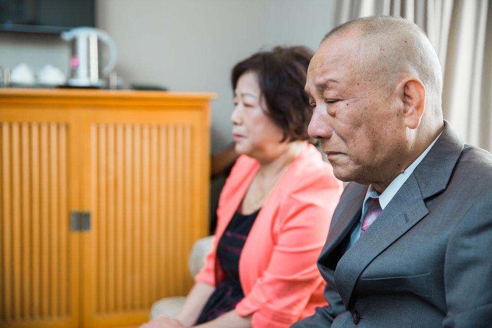 結婚/高雄寒軒(編號:161203) - 绊嵐攝 - 結婚吧一站式婚禮服務平台