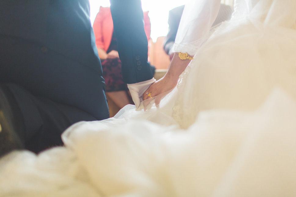 結婚/高雄寒軒(編號:161204) - 绊嵐攝 - 結婚吧一站式婚禮服務平台