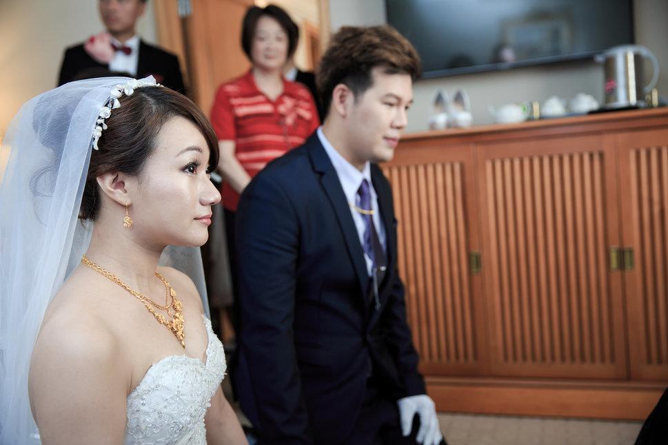 結婚/高雄寒軒(編號:161206) - 绊嵐攝 - 結婚吧一站式婚禮服務平台