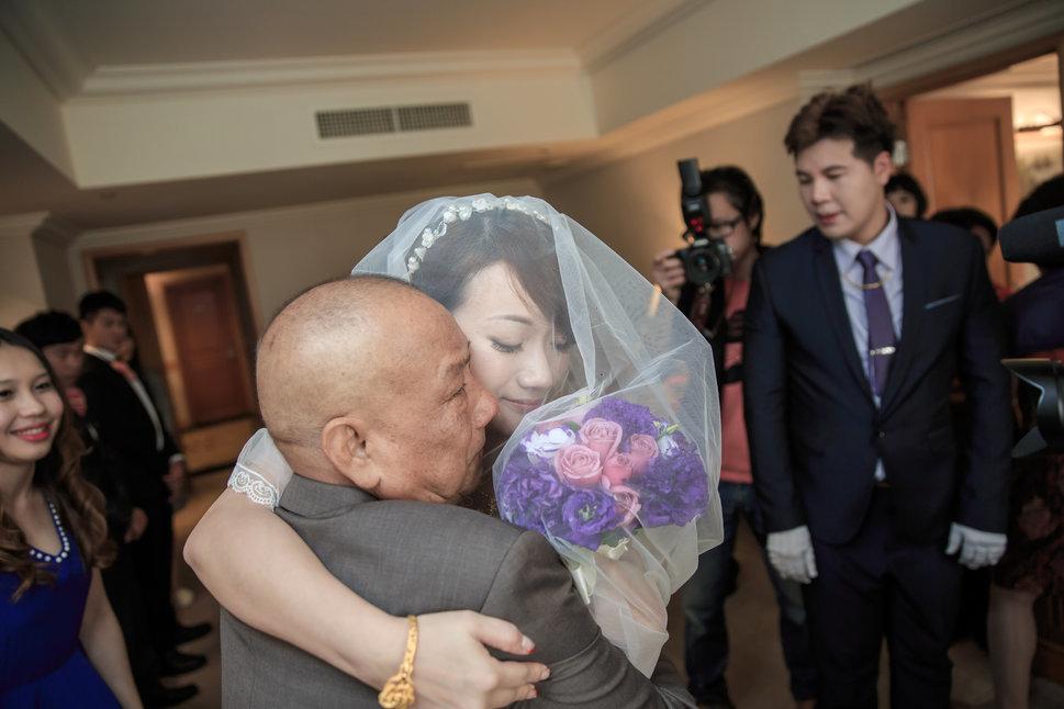 結婚/高雄寒軒(編號:161209) - 绊嵐攝 - 結婚吧一站式婚禮服務平台