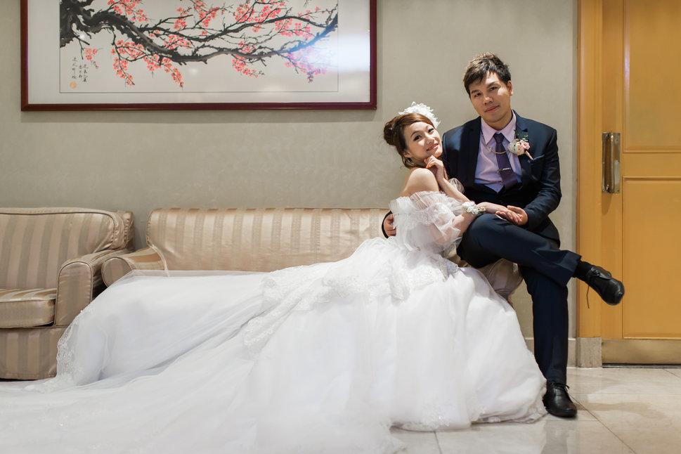 結婚/高雄寒軒(編號:161242) - 绊嵐攝 - 結婚吧一站式婚禮服務平台