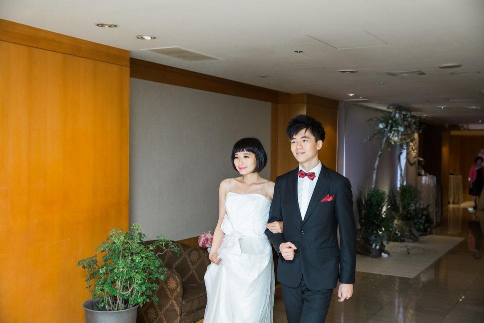 結婚/高雄寒軒(編號:161245) - 绊嵐攝 - 結婚吧一站式婚禮服務平台