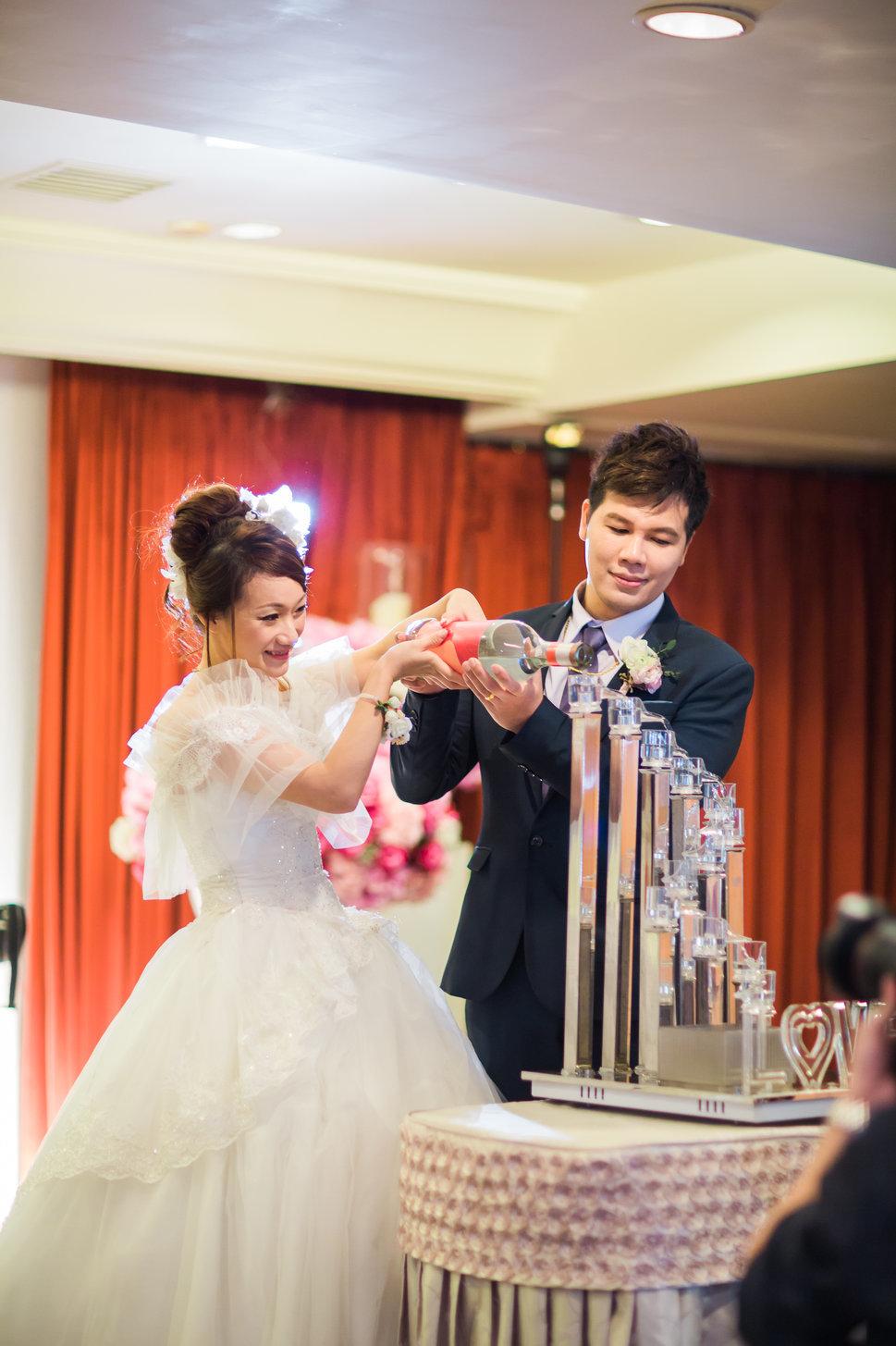 結婚/高雄寒軒(編號:161252) - 绊嵐攝 - 結婚吧一站式婚禮服務平台