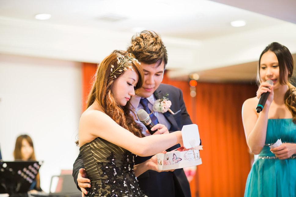 結婚/高雄寒軒(編號:161270) - 绊嵐攝 - 結婚吧一站式婚禮服務平台