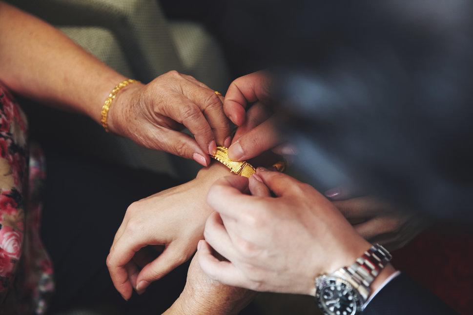 訂結/台北喜來登(編號:161307) - 绊嵐攝 - 結婚吧一站式婚禮服務平台