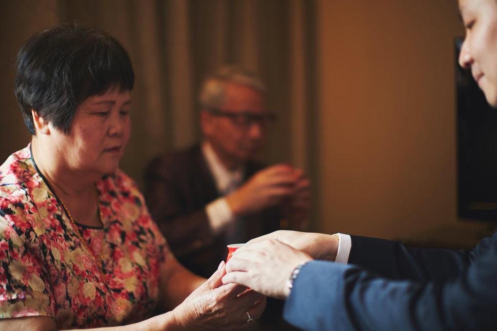 訂結/台北喜來登(編號:161310) - 绊嵐攝 - 結婚吧一站式婚禮服務平台
