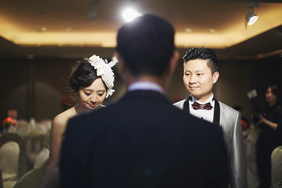 訂結/台北喜來登(編號:161319) - 绊嵐攝 - 結婚吧一站式婚禮服務平台