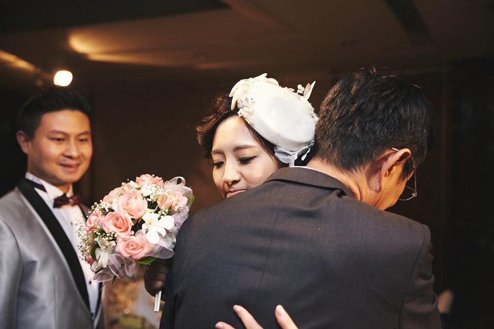 訂結/台北喜來登(編號:161330) - 绊嵐攝 - 結婚吧一站式婚禮服務平台