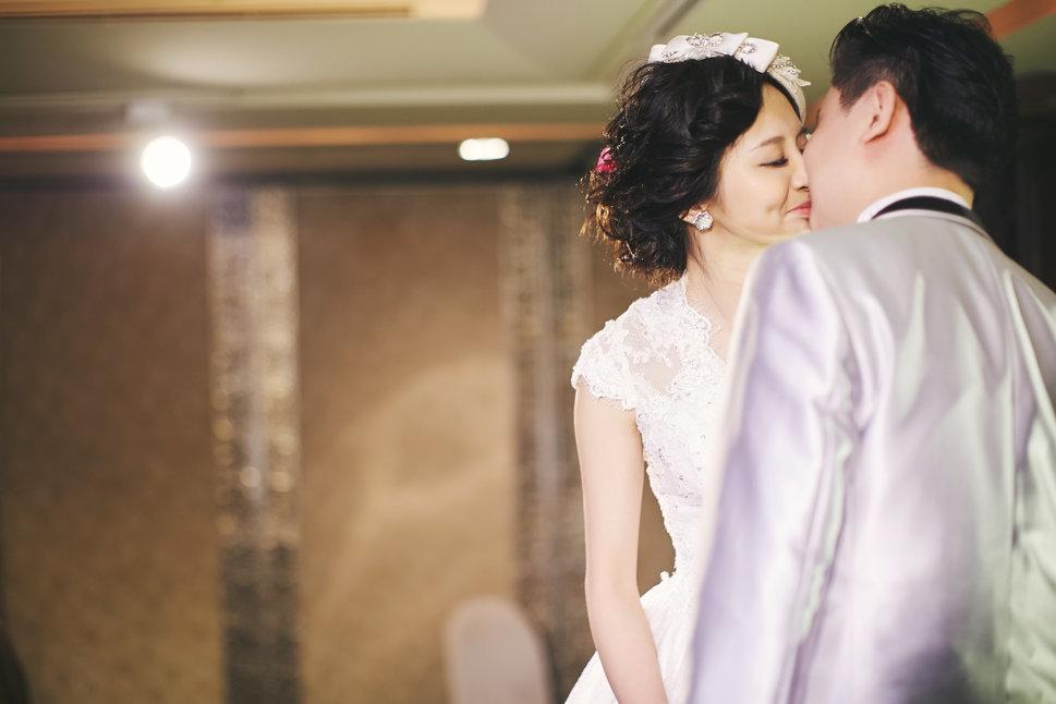 訂結/台北喜來登(編號:161333) - 绊嵐攝 - 結婚吧一站式婚禮服務平台