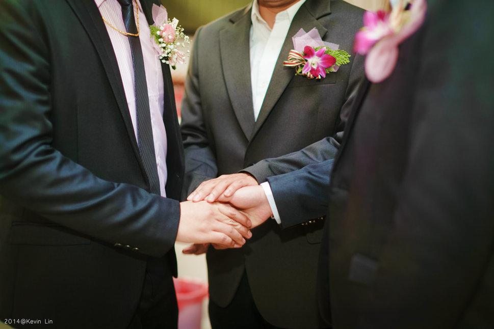 訂婚/彰化全國麗園(編號:161950) - 绊嵐攝 - 結婚吧一站式婚禮服務平台