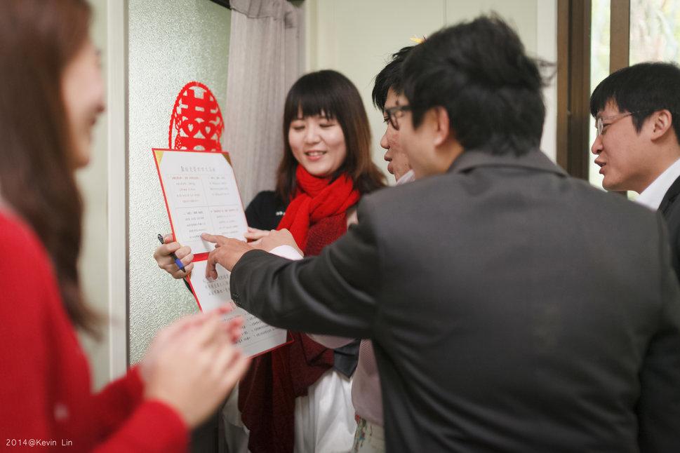 訂婚/彰化全國麗園(編號:161971) - 绊嵐攝 - 結婚吧一站式婚禮服務平台