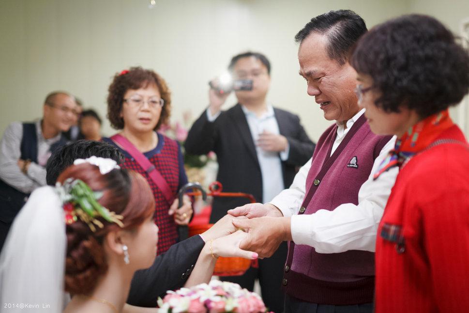 訂婚/彰化全國麗園(編號:161977) - 绊嵐攝 - 結婚吧一站式婚禮服務平台