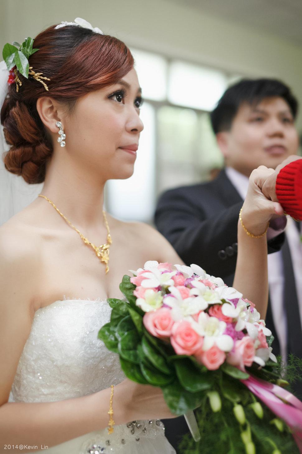 訂婚/彰化全國麗園(編號:161978) - 绊嵐攝 - 結婚吧一站式婚禮服務平台