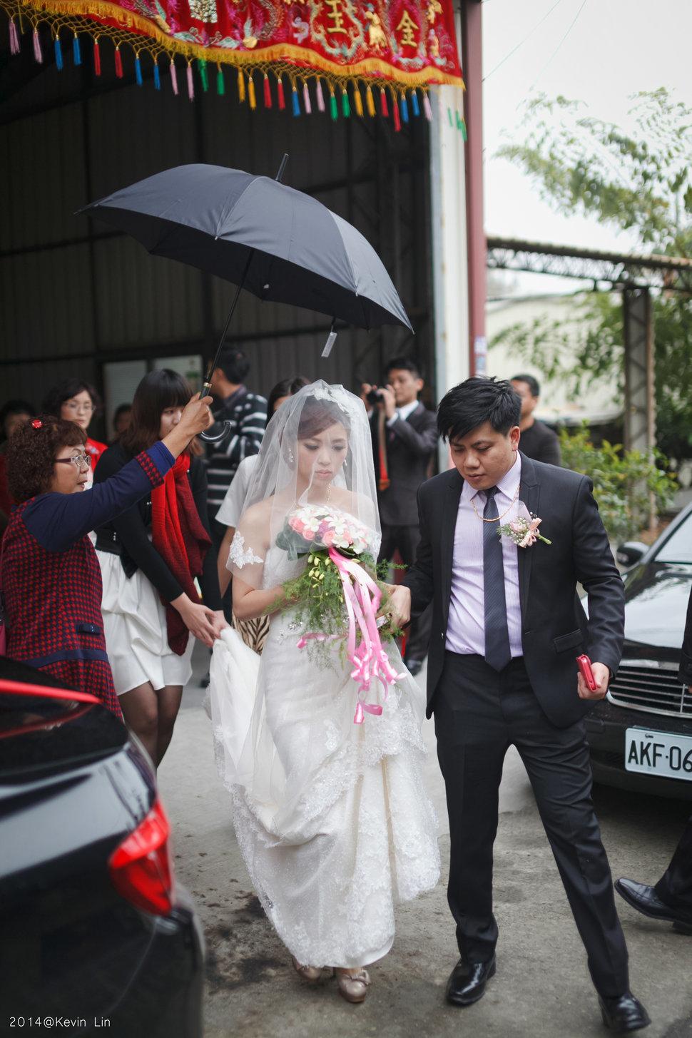訂婚/彰化全國麗園(編號:161979) - 绊嵐攝 - 結婚吧一站式婚禮服務平台