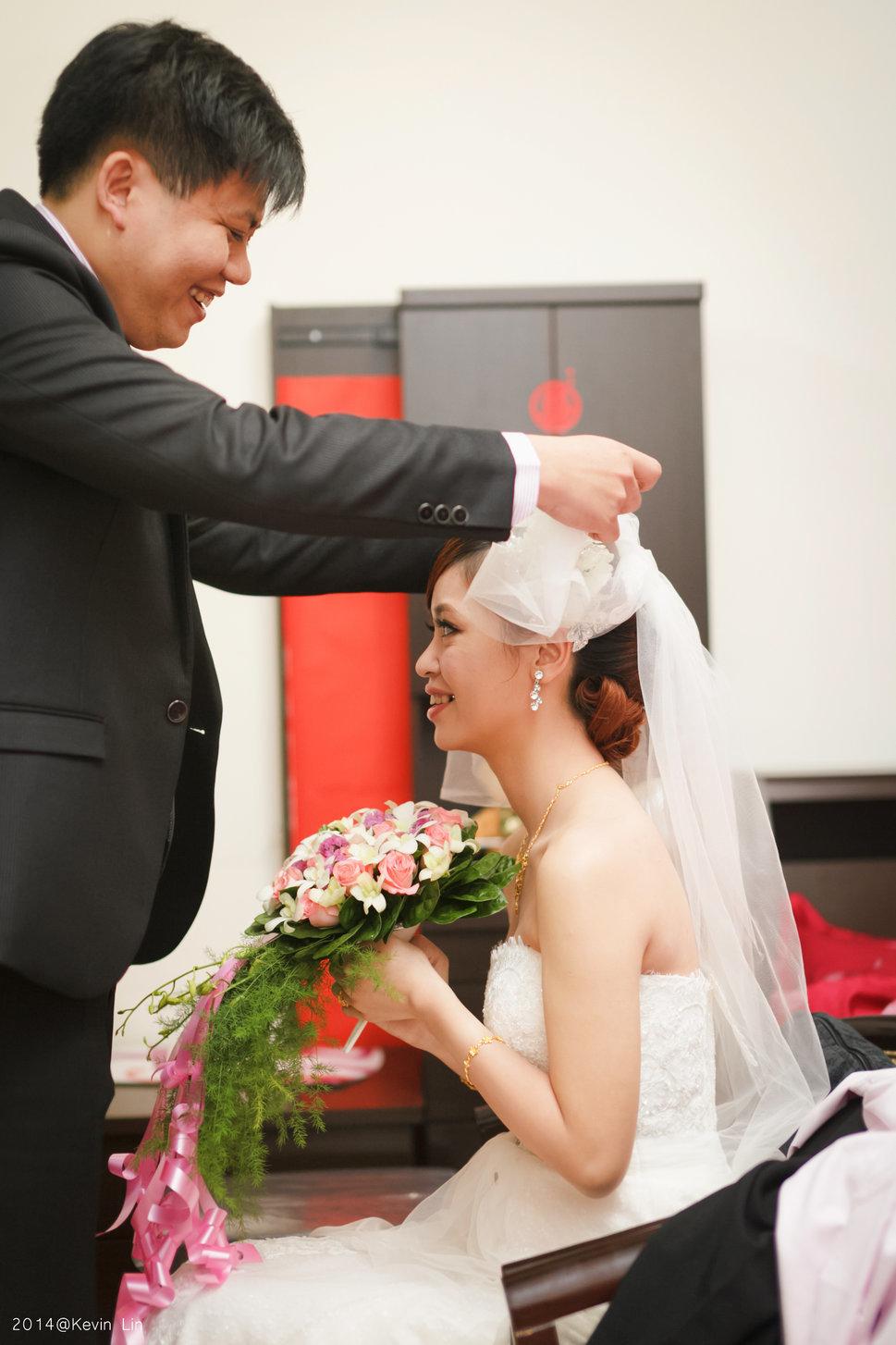 訂婚/彰化全國麗園(編號:161985) - 绊嵐攝 - 結婚吧一站式婚禮服務平台