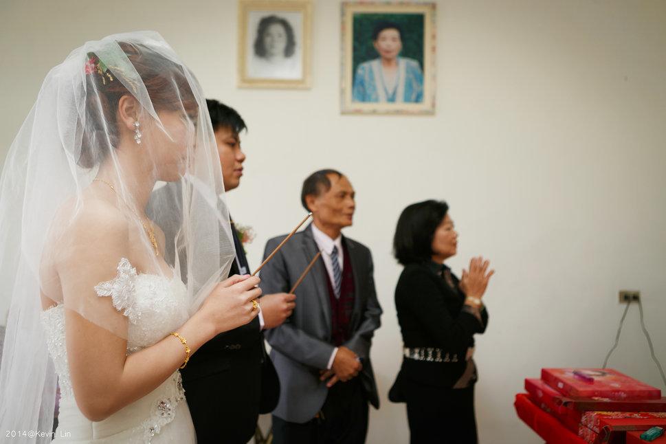訂婚/彰化全國麗園(編號:162012) - 绊嵐攝 - 結婚吧一站式婚禮服務平台