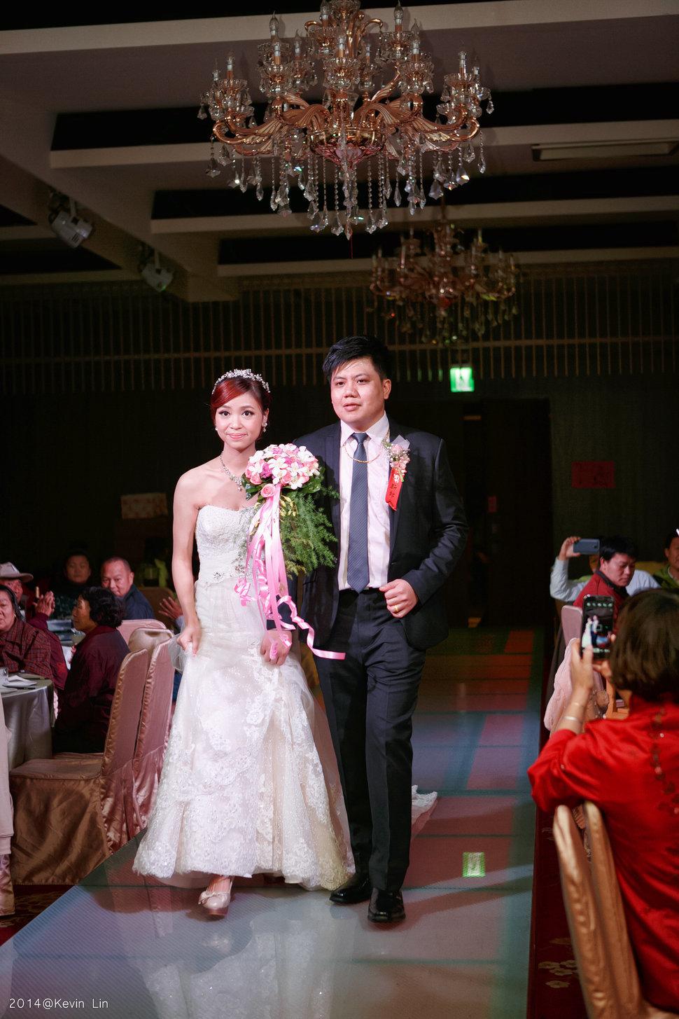 訂婚/彰化全國麗園(編號:162024) - 绊嵐攝 - 結婚吧一站式婚禮服務平台
