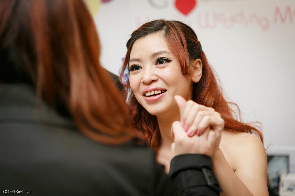 訂婚/彰化全國麗園(編號:162030) - 绊嵐攝 - 結婚吧一站式婚禮服務平台