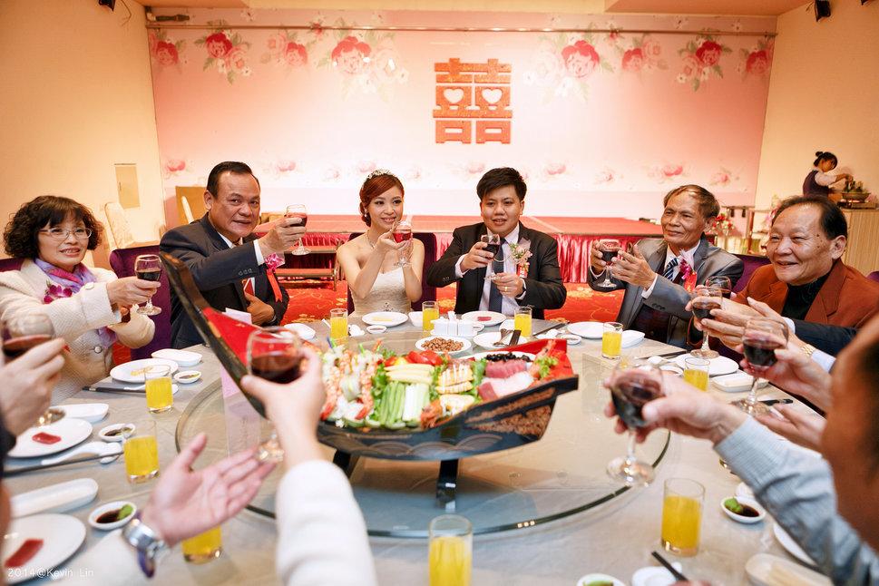 訂婚/彰化全國麗園(編號:162032) - 绊嵐攝 - 結婚吧一站式婚禮服務平台