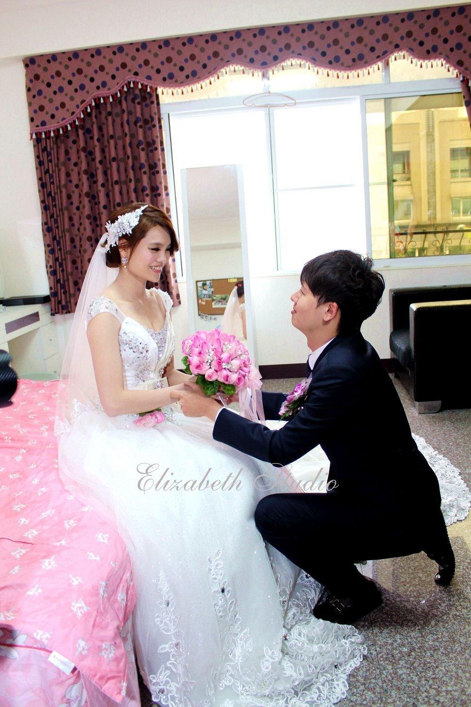 南臺灣新娘秘書韓式(噴槍)新秘團隊(編號:194391) - 若言新娘秘書韓式妝髮 - 結婚吧一站式婚禮服務平台