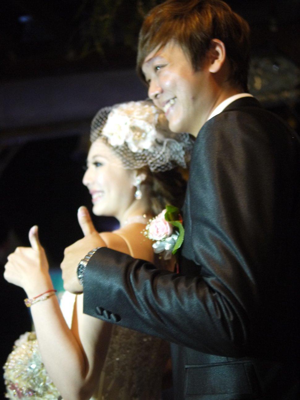 (編號:199496) - Beautiful makeup新秘培培 - 結婚吧一站式婚禮服務平台