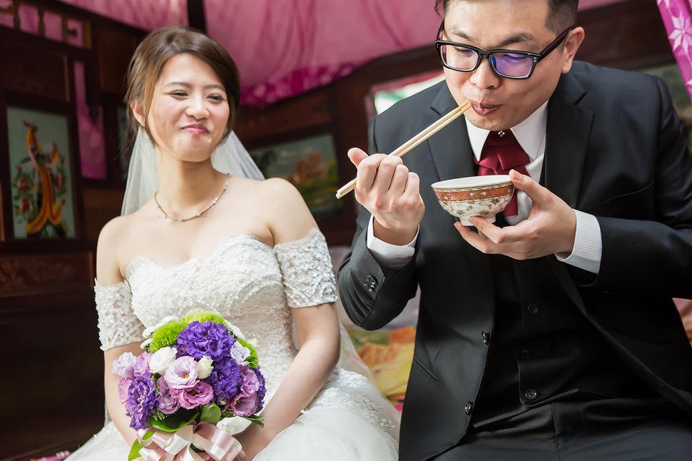 (編號:199515) - XavierLee  影像工作室 | - 結婚吧一站式婚禮服務平台