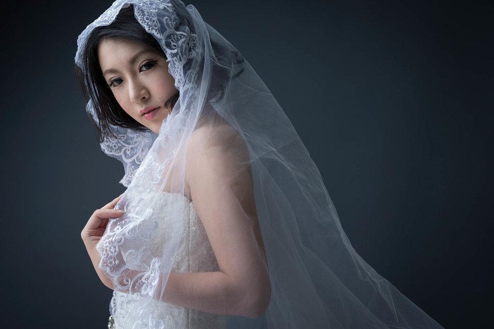 18PHOTO自主婚紗-深邃(編號:214889) - 18 PHOTO 影像攝影工作室 - 結婚吧一站式婚禮服務平台