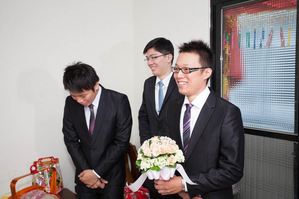18PHOTO-青蛙王子娶新娘❤️(編號:218616) - 18 PHOTO 影像攝影工作室 - 結婚吧一站式婚禮服務平台