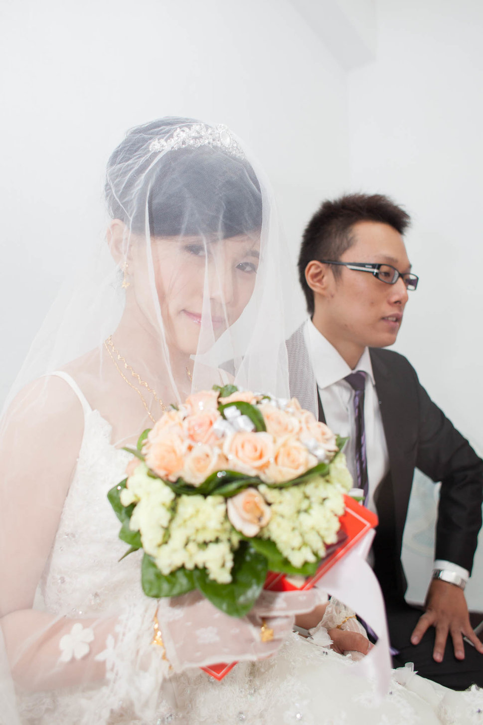 18PHOTO-青蛙王子娶新娘❤️(編號:218623) - 18 PHOTO 影像攝影工作室 - 結婚吧一站式婚禮服務平台