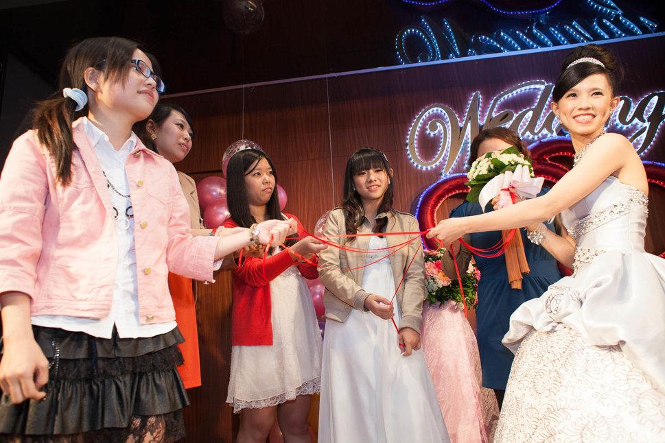 18PHOTO-青蛙王子娶新娘❤️(編號:218659) - 18 PHOTO 影像攝影工作室 - 結婚吧一站式婚禮服務平台