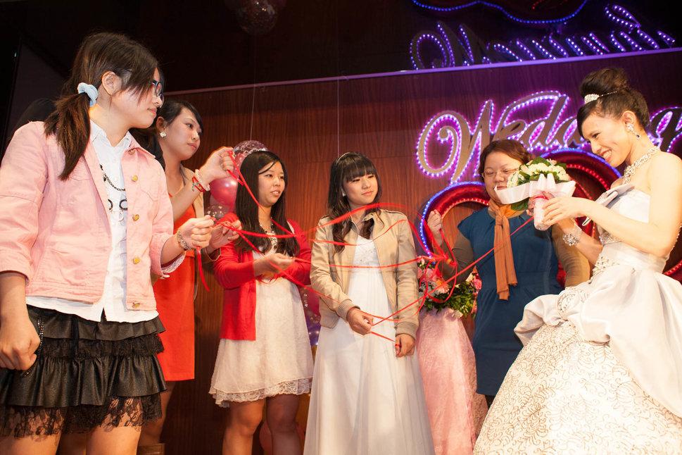 18PHOTO-青蛙王子娶新娘❤️(編號:218662) - 18 PHOTO 影像攝影工作室 - 結婚吧一站式婚禮服務平台