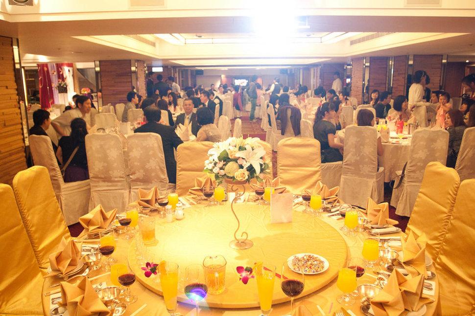 18PHOTO-佳成❤️ 玨萍(編號:220181) - 18PHOTO 婚紗影像攝影工作室 - 結婚吧一站式婚禮服務平台