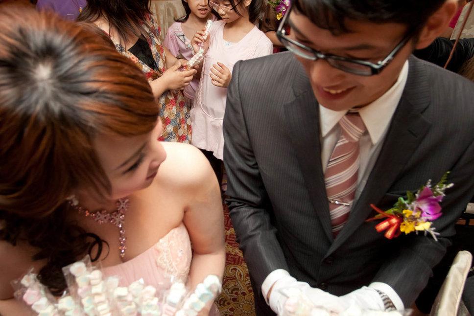 18PHOTO-佳成❤️ 玨萍(編號:220190) - 18 PHOTO 影像攝影工作室 - 結婚吧一站式婚禮服務平台