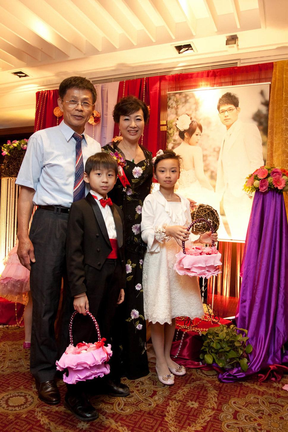 18PHOTO-佳成❤️ 玨萍(編號:220199) - 18 PHOTO 影像攝影工作室 - 結婚吧一站式婚禮服務平台