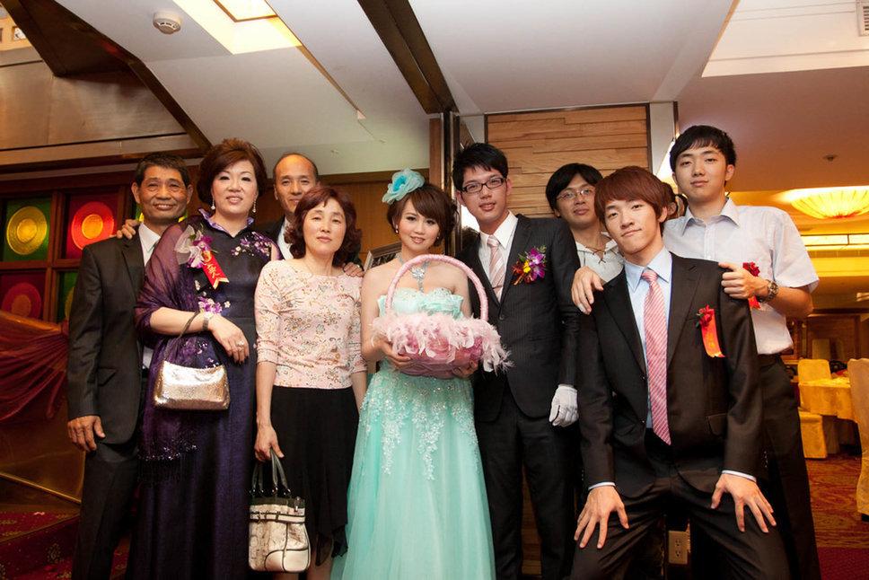 18PHOTO-佳成❤️ 玨萍(編號:220200) - 18 PHOTO 影像攝影工作室 - 結婚吧一站式婚禮服務平台