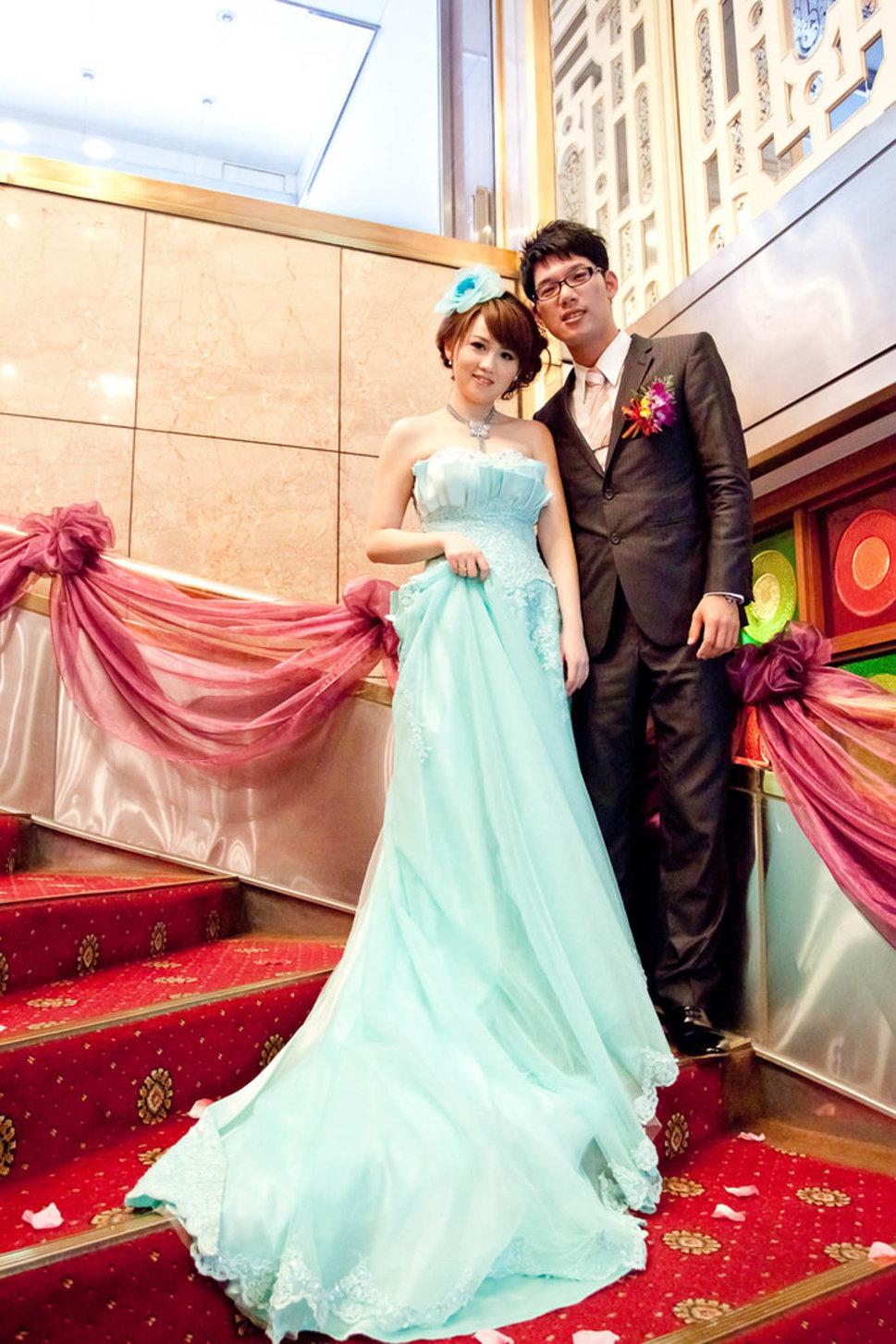 18PHOTO-佳成❤️ 玨萍(編號:220203) - 18 PHOTO 影像攝影工作室 - 結婚吧一站式婚禮服務平台