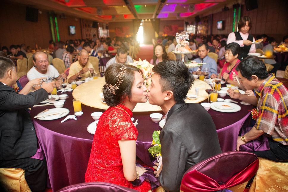 18PHOTO-TIM❤️ ROSA(編號:220652) - 18 PHOTO 影像攝影工作室 - 結婚吧一站式婚禮服務平台