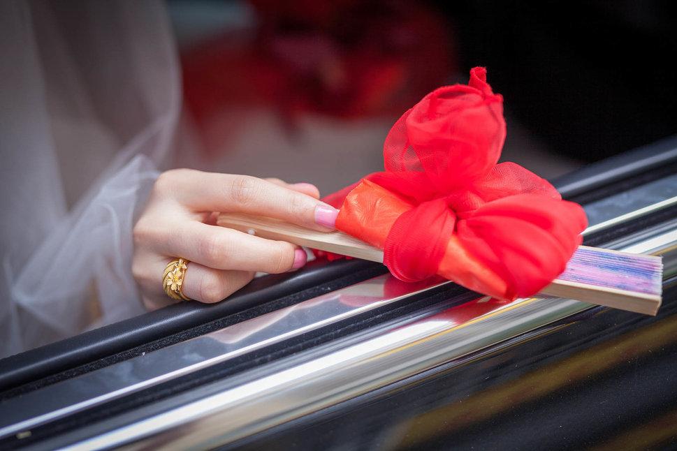 18PHOTO-丯豐❤️ 蕙君(編號:221102) - 18PHOTO 婚紗影像攝影工作室 - 結婚吧一站式婚禮服務平台