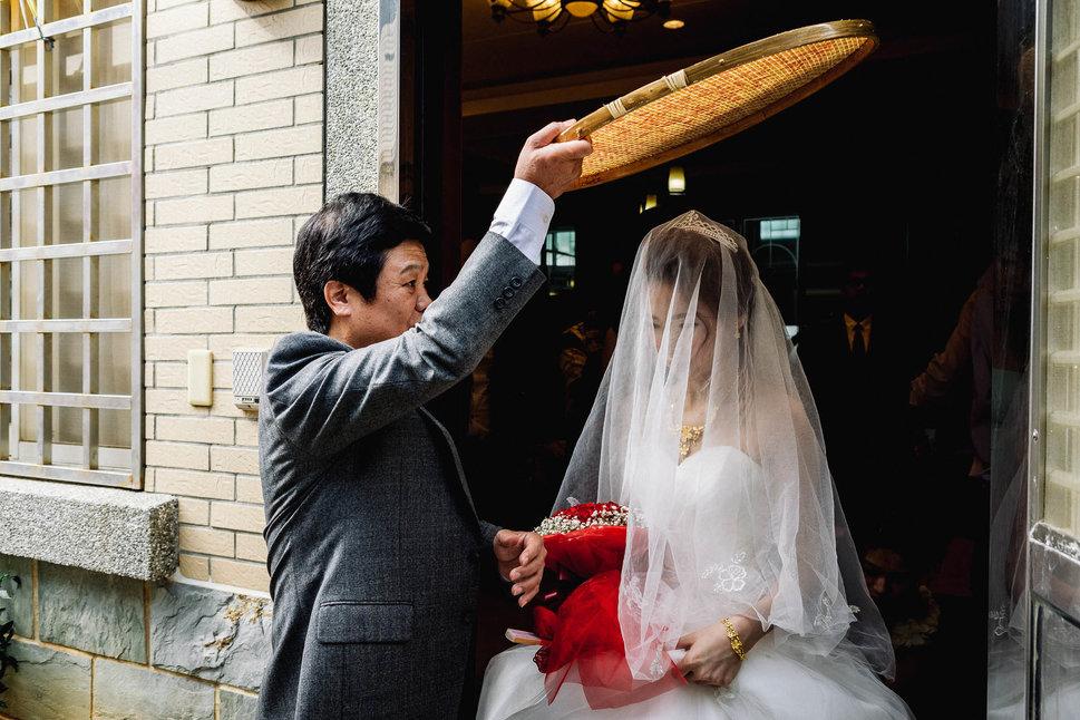 18PHOTO-丯豐❤️ 蕙君(編號:221103) - 18PHOTO 婚紗影像攝影工作室 - 結婚吧一站式婚禮服務平台