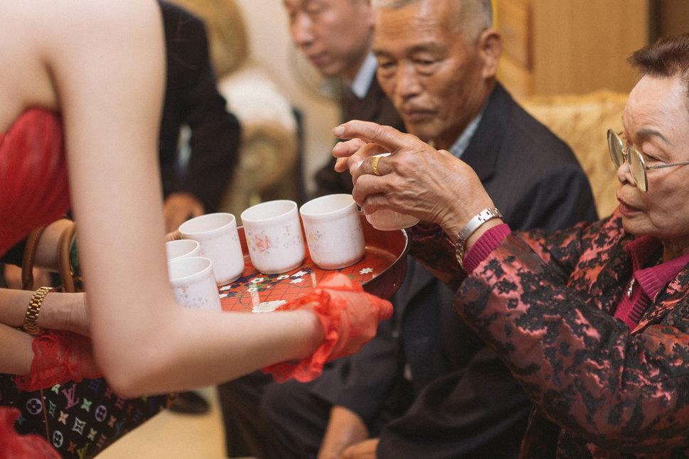 18PHOTO-丯豐❤️ 蕙君(編號:221111) - 18 PHOTO 影像攝影工作室 - 結婚吧一站式婚禮服務平台