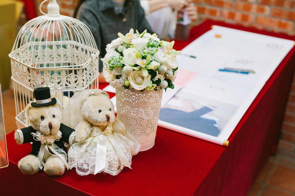 18PHOTO-丯豐❤️ 蕙君(編號:221115) - 18PHOTO 婚紗影像攝影工作室 - 結婚吧一站式婚禮服務平台